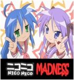 Nico Madness