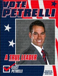 vote-petrelli